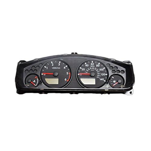 Buono per Nissan Pathfinder strumento di riparazione