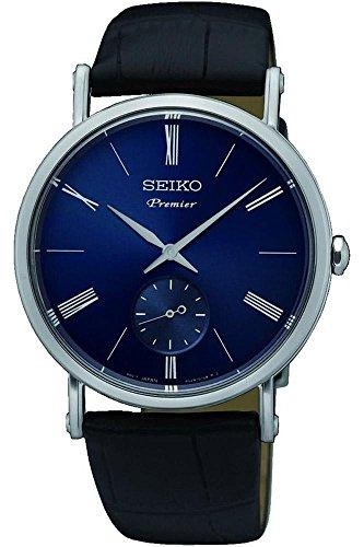 Seiko Mens Watch SRK037P1