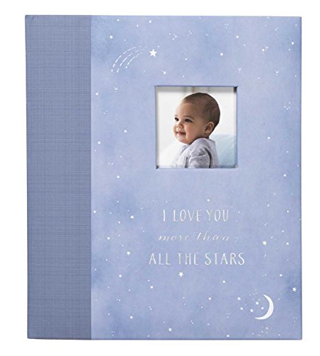 carters-loose-leaf-memory-book-wish-upon-a-star