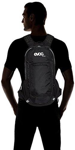 EVOC Performance Rucksack CC Bladder Black