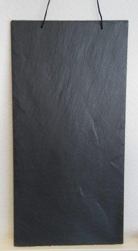 1-stk-schiefertafel-memoboard-tafel-60x30cm-schieferplatten