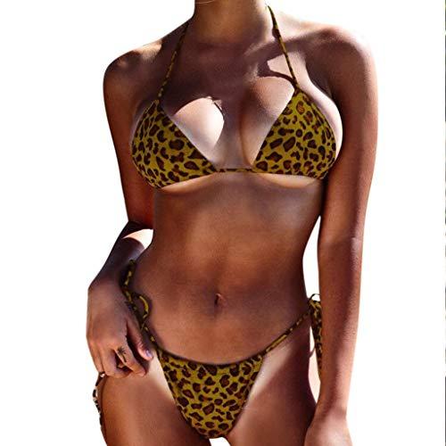 Bad, Badebekleidung Badeanzug Shorts Badeanzug-Bikini-Höschen Frauen-Shorts, Tunnelzug Stil Badeanzug Boxer Boyleg Man Surfing Surf Sport Swimsuit swimanzug Swimwear -