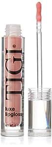 TIGI Luxe Lip Gloss, Superstar, 0.11 Ounce by TIGI