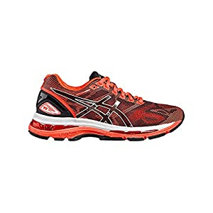 41b49ikXUhL. SS300  - ASICS Unisex Adults' T750n 9093 Fitness Shoes