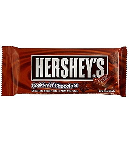 hersheys-cookiesnchocolate-43g
