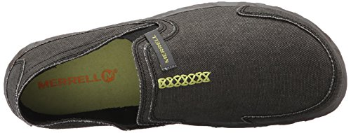 Merrell Slipper Fashion Sneaker Black