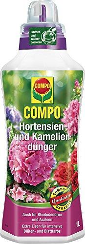 compo-hortensien-dunger-1l
