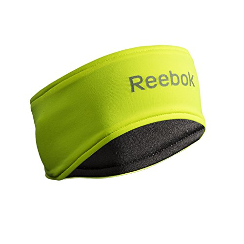 Reebok Headband – Exercise Balls & Accessories