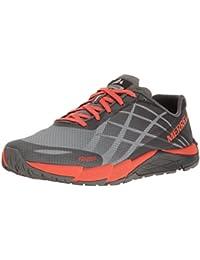 Merrell Bare Access Flex, Zapatillas de Running Para Mujer