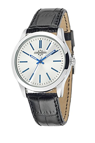 Chronostar Watches Franklin R3751236001 - Orologio da Polso Uomo