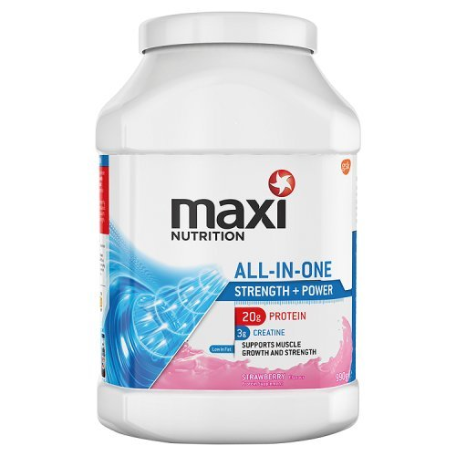 maxinutrition-all-in-one-strength-and-power-protein-shake-powder-990-g-strawberry