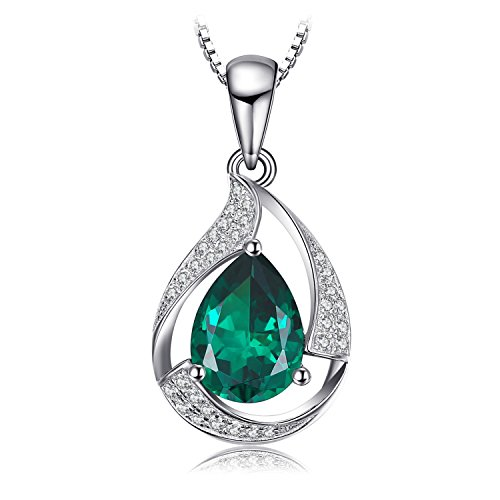 Jewelrypalace EU-054466CLPN18
