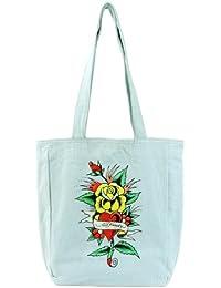 82ef9e1b8c70 Amazon.co.uk  Ed Hardy - Handbags   Shoulder Bags  Shoes   Bags