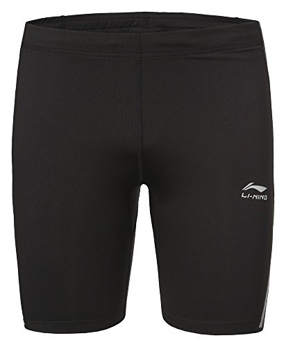 li-ning-pantaloncini-da-uomo-stephen-uomo-shorts-stephen-nero-xl