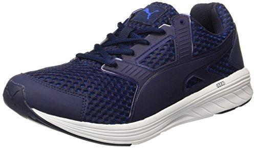 Puma Unisex Running Shoes - B07BBHTLQR