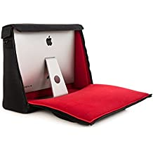 Apple iMac 27 Retina 5 K Bolsa de Transporte – Bolsa de ...