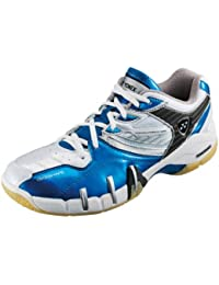 Yonex SHB 102 MX Mens Badminton Shoes - UK 10.5