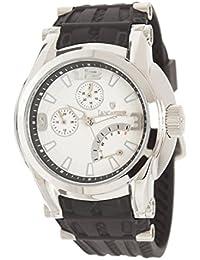 Reloj Lancaster Italy para Hombre OLA0551SS/BN/NR