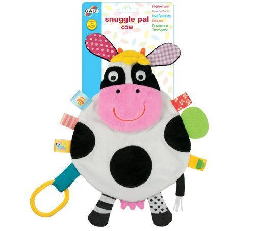 galt-snuggle-pals-cow-toy-by-galt-toys-us