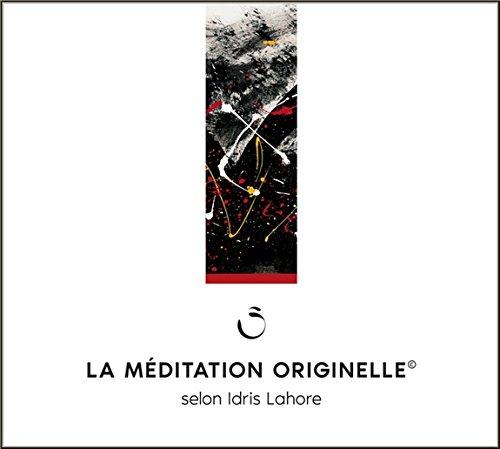 La méditation originelle (2CD audio) par From EccE