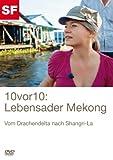 10vor10: Lebensader Mekong