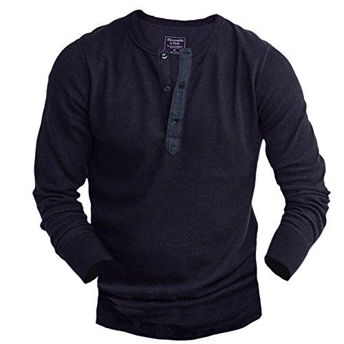 abercrombie-fitch-camiseta-de-manga-larga-basico-manga-larga-para-hombre-azul-azul-marino-large