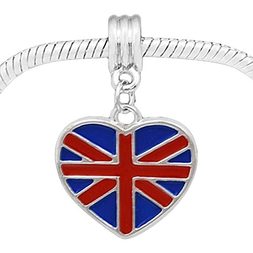 union-jack-gb-british-flag-heart-pendant-dangle-charm-for-charm-bracelets