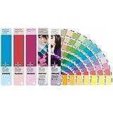 Pantalone GP1605N Solid Guide Set complet de Formula Guide avec Métallics/Pastels & Neons
