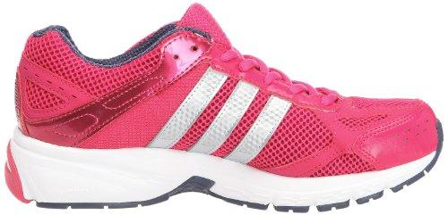 Adidas Duramo 4W,-Schuhe Running Damen Rosa (Rose (G60470))