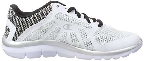 2d5bfc8814d7 Champion Women s Low Cut Alpha Competition Running Shoes – HD ...