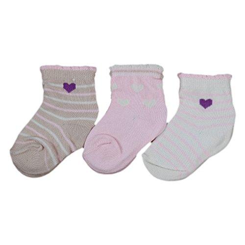 baby-girl-socks-pack-of-3-baby-socks-skc-3-beige-pink-6-9-months