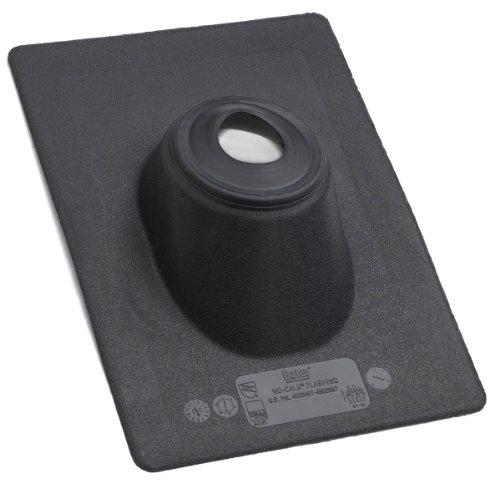 oatey-4-po-de-la-soci-t-toit-thermoplastique-clignotant-11891