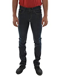 jeans Hilfiger Denim slim scanton bleu
