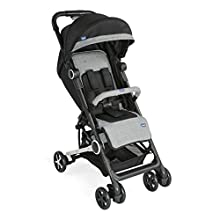 Chicco - Miinimo², Poussette Canne, Black Night