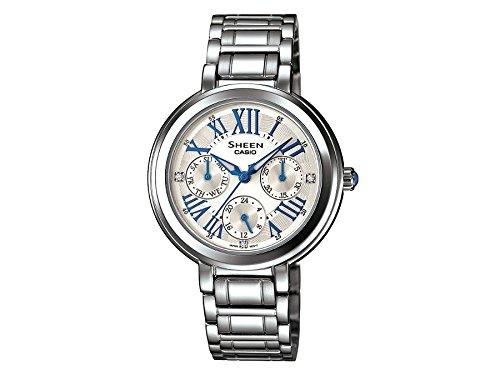 reloj-casio-she-3034d-7auer