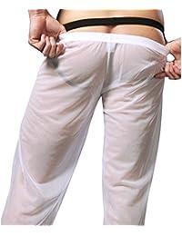 Suchergebnis auf Amazon.de für: yoga hosen - Herren ...