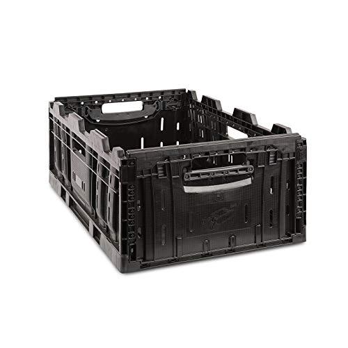 Klappbox Transportbox faltbar