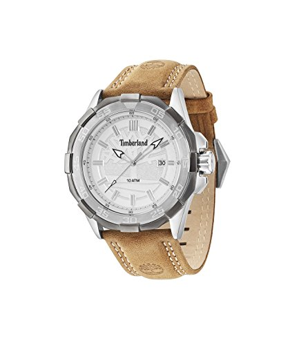 timberland-mens-quartz-watch-with-silver-dial-analogue-display-and-beige-leather-strap-14098jstu-04