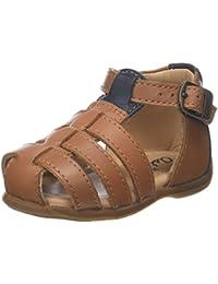 19c6a814c88f Amazon.fr   Aster - Chaussures bébé   Chaussures   Chaussures et Sacs
