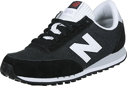 New-Balance-Wl410npb-410-Chaussures-de-Running-Entrainement-Femme