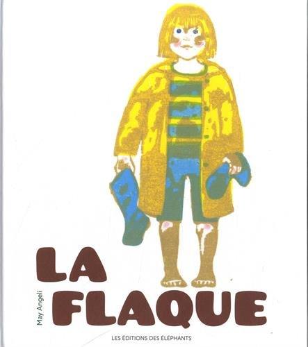"""<a href=""""/node/27915"""">La flaque</a>"""