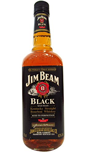 jim-beam-black-sour-mash-old-bottling-6-year-old-whisky