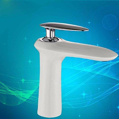 khskx-il-rame-ad-alta-lavabo-lavabo-rubinetto-acqua-calda-e-fredda-rubinetto-del-lavandinobianco-ver