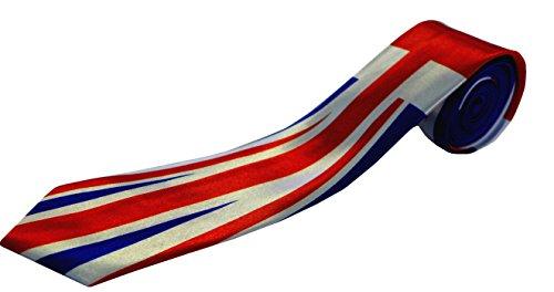 multicolores-elegantes-corbatas-en-divertido-patrones-de-festival-de-msica-tema-gro-union-jack-talla