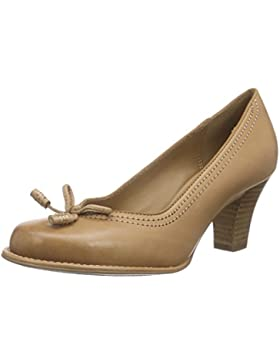 Clarks Bombay Lights Damen Pumps