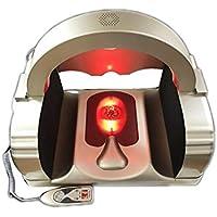 Wei-d Hip-Konditionierung Gerät, ziehen Sie das Becken Reparatur Instrument, Becken orthopädischen Nachrichten-Reparatur-Apparat... preisvergleich bei billige-tabletten.eu
