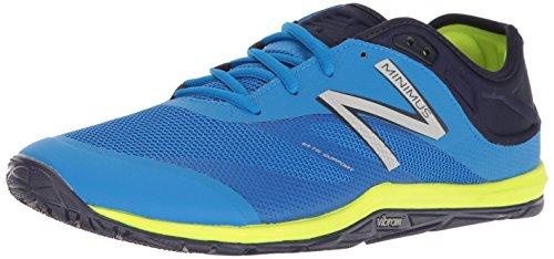 new-balance-mens-mx20v6-minimus-cross-trainer-electric-blue-dark-denim-hi-lite-11-d-us