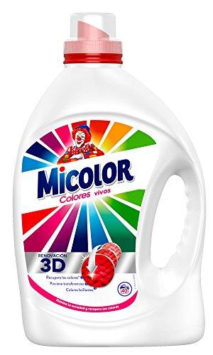 micolor-colores-vivos-detergente-para-ropa-en-gel-40-dosis