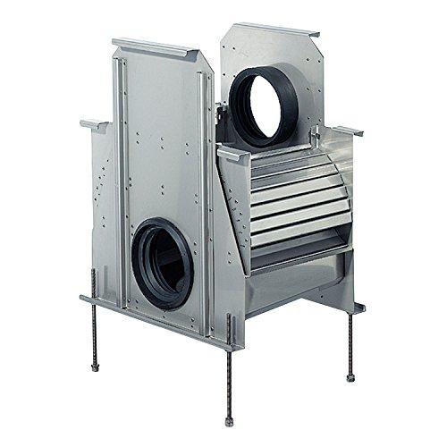 3P Technik Filtersysteme 4018712001891