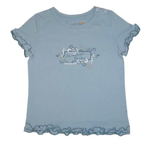 lana-natural-wear-robe-bb-fille-bleu-aqua-fr-3-mois-taille-fabricant-62-68